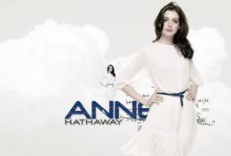 anne hathaway wallpaper 2013 anne hathaway wallpaper 2013 anne 759