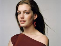 Anne Hathaway wallpapers35798 1136