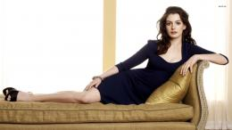 Anne Hathaway Wallpapers 951