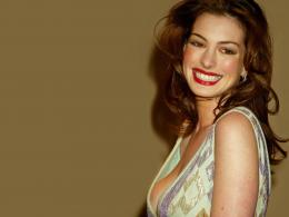 Anne Hathaway wallpapers2549 1526