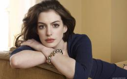 Anne Hathaway wallpapers 115