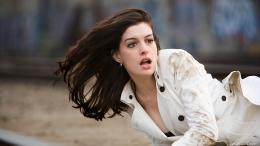 Anne Hathaway wallpapers 364