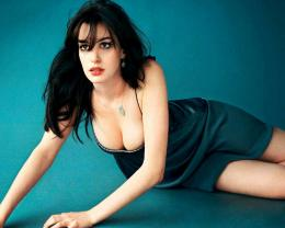 Anne Hathaway Wallpapers 2012 | Latest Anne Hathaway Hot Wallpapers 999