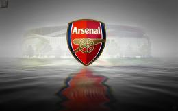 Tagged with: Arsenal FC Logo 1377