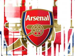 arsenal wallpaper arsenal arsenal logo wallpaper arsenal hot wallpaper 1921
