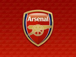 arsenal wallpaper 2012 arsenal wallpaper arsenal wallpaper logo 1141