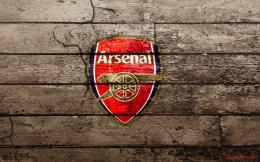 Arsenal HD Wallpapers 1154