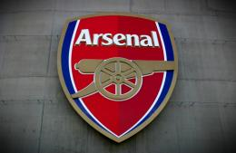 Images Arsenal Wallpaper 1739