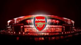 Emirates Stadium Arsenal 1376