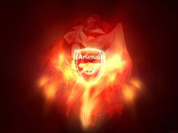 hd wallpapers arsenal hd wallpapers arsenal hd wallpapers arsenal hd 1528