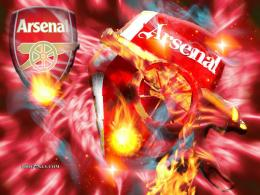 Arsenal Wallpaper 17366 Hd Wallpapers 519