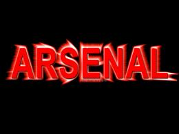 arsenal arsenal logo wallpaper arsenal hot wallpaper 1807