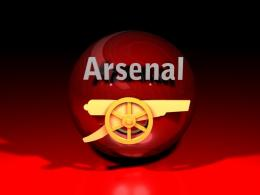 Arsenal Logo 13188 Hd Wallpapers 1588