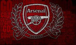 Arsenal Wallpaper 1328