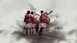 Arsenal F CTop Gunners Wallpaper HD 997