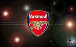 arsenal hd wallpapers arsenal hd wallpapers arsenal hd wallpapers 1304