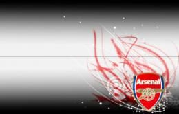 Arsenal Logo 3D HD Wallpaper #1065 1513