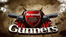 arsenal hd wallpaper arsenal hd wallpaper was posted in march 20 2014 525