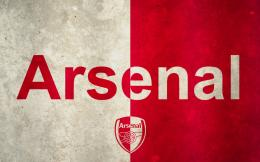 Arsenal Logo Wallpaper HD 35363 986