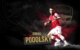 Enjoy our Background and Desktop Pictures for Arsenal FC Fans 932