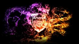 Arsenal HD Wallpapers 1972
