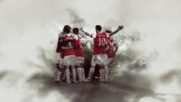 arsenal wallpaper hd background 1080p is high definition wallpaper you 1782