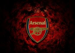 Arsenal Fire Logo hd wallpaper in Sports 1392
