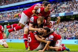 Arsenal FC Club New hd Wallpaper 1694