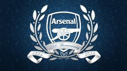 Tags : Arsenal FC Wallpapers 2013 HD Background and Desktop Pictures 1452