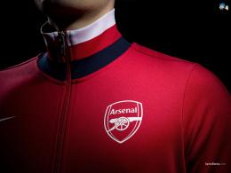 Arsenal Fc Latest Photo Wallpaper 597