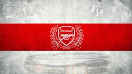 Arsenal FC New HD Wallpapers 2014 2015 134
