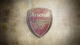 Arsenal Wallpaper HD 2013 #12 902