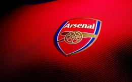 Arsenal FC HD Wallpaper free 704