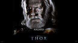 wallpaper details name thor king of asgard wallpapers date added 06 24 1227