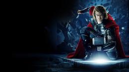 thor wallpaper movie hd marvel desktop fondos pamtalla asgard avengers 648