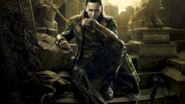 Loki Of Asgard Desktop Background HD wallpapers 562