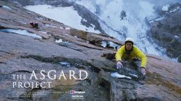 Click to download the The Asgard Project HD wallpaper 1114