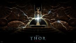 in Asgard wallpaperClick picture for high resolution HD wallpaper 1365