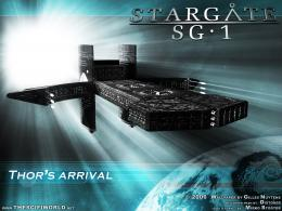 stargate asgard HD Wallpaper of Movies & TV 828