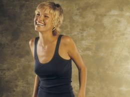 ashley scott hot hd wallpapers take a look ashley scott more 1972