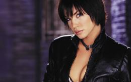 ashley scott hot hd wallpapers take a look ashley scott more 1321