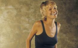 ashley scott 1920x1200 23510 1024x640 jpg 737