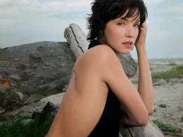 tags ashley scott hd wallpapers ashley scott wallpapers ashley scott 1070