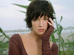 Ashley Scott Hd Wallpapers Free Download 727