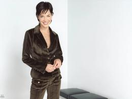 ashley scott hot hd wallpapers take a look ashley scott more 1445