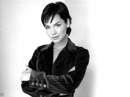ashley scott hot hd wallpapers take a look ashley scott more 951