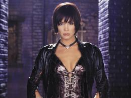 birds of prey ashley scott dvdbash 7 jpg 1831