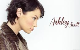 Ashley Scott 2014 Images 750
