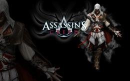 Assassin\'s Creed WallpaperHD #1 487