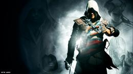Assassin\'s creed 4 wallpapers HD 1993
